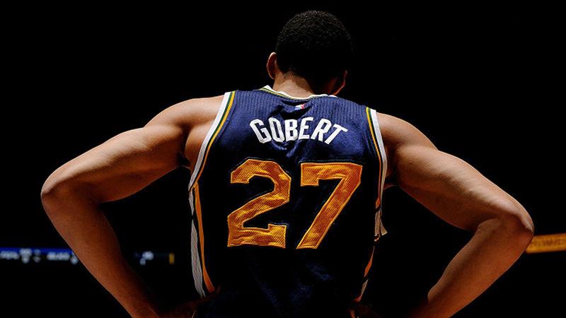 NBA Big men are making a comeback